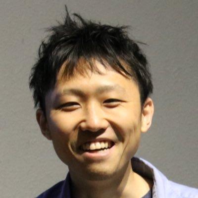 AnimationAid 代表 若杉遼