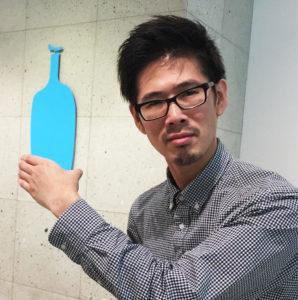 Animation Aid ジェスチャードローイングクラス講師 ストーリーボードアーティスト 栗田唯