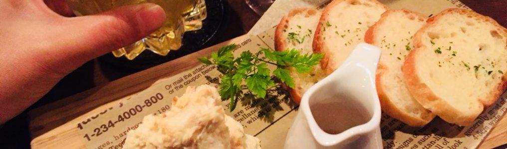 cafeスケッチ会 in 所沢 CARNAVALE THETA